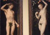 Norton Simon Museum Wins Appeal Over Nazi-Looted Cranach Paintings