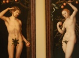 Norton Simon Museum Prevails Against Von Saher Claim to Cranachs Looted by the Nazis